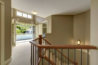Photo 14: 5532 Farron Place in Kelowna: kettle valley House for sale (Central Okanagan)  : MLS®# 10208166