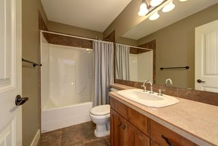 Photo 26: 5532 Farron Place in Kelowna: kettle valley House for sale (Central Okanagan)  : MLS®# 10208166
