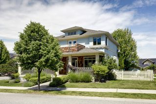 Photo 45: 5532 Farron Place in Kelowna: kettle valley House for sale (Central Okanagan)  : MLS®# 10208166