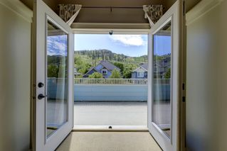 Photo 15: 5532 Farron Place in Kelowna: kettle valley House for sale (Central Okanagan)  : MLS®# 10208166