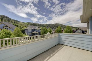Photo 16: 5532 Farron Place in Kelowna: kettle valley House for sale (Central Okanagan)  : MLS®# 10208166