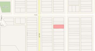 Photo 2: 11138 126 Street in Edmonton: Zone 07 Vacant Lot for sale : MLS®# E4211413