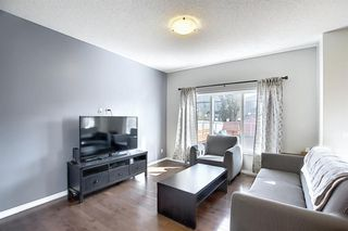 Photo 17: 1049 Hillcrest Lane SW: Airdrie Semi Detached for sale : MLS®# A1031082