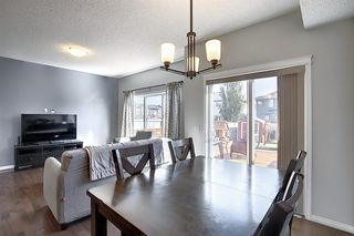 Photo 15: 1049 Hillcrest Lane SW: Airdrie Semi Detached for sale : MLS®# A1031082
