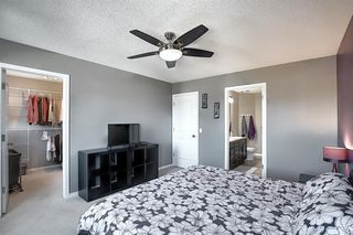 Photo 23: 1049 Hillcrest Lane SW: Airdrie Semi Detached for sale : MLS®# A1031082