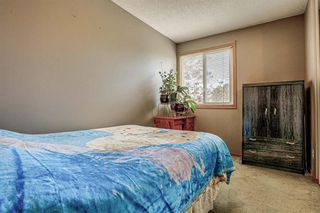 Photo 17: 63 219 90 Avenue SE in Calgary: Acadia Row/Townhouse for sale : MLS®# A1032185