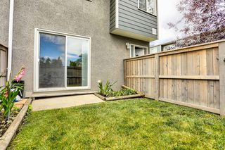 Photo 24: 63 219 90 Avenue SE in Calgary: Acadia Row/Townhouse for sale : MLS®# A1032185