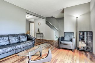 Photo 8: 63 219 90 Avenue SE in Calgary: Acadia Row/Townhouse for sale : MLS®# A1032185