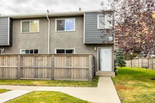 Photo 26: 63 219 90 Avenue SE in Calgary: Acadia Row/Townhouse for sale : MLS®# A1032185