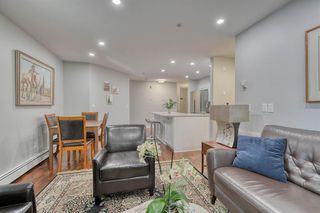 Photo 20: 102 735 56 Avenue SW in Calgary: Windsor Park Apartment for sale : MLS®# A1033064