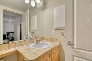 Photo 25: 102 735 56 Avenue SW in Calgary: Windsor Park Apartment for sale : MLS®# A1033064