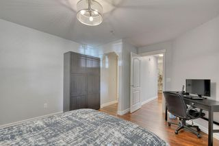 Photo 22: 102 735 56 Avenue SW in Calgary: Windsor Park Apartment for sale : MLS®# A1033064