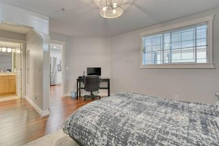 Photo 19: 102 735 56 Avenue SW in Calgary: Windsor Park Apartment for sale : MLS®# A1033064