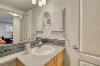 Photo 24: 102 735 56 Avenue SW in Calgary: Windsor Park Apartment for sale : MLS®# A1033064