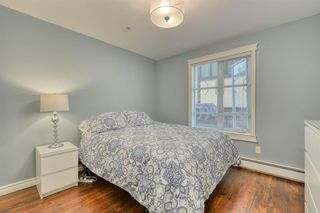 Photo 27: 102 735 56 Avenue SW in Calgary: Windsor Park Apartment for sale : MLS®# A1033064
