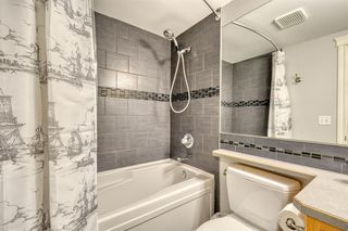 Photo 30: 102 735 56 Avenue SW in Calgary: Windsor Park Apartment for sale : MLS®# A1033064