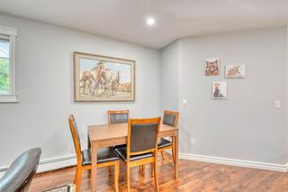 Photo 9: 102 735 56 Avenue SW in Calgary: Windsor Park Apartment for sale : MLS®# A1033064