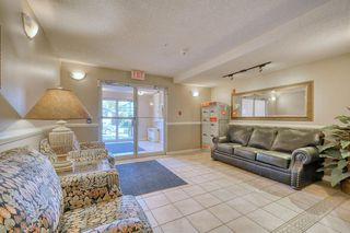 Photo 32: 102 735 56 Avenue SW in Calgary: Windsor Park Apartment for sale : MLS®# A1033064