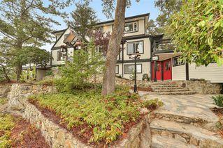 Photo 41: 1210 Old Esquimalt Rd in : Es Rockheights Single Family Detached for sale (Esquimalt)  : MLS®# 855920