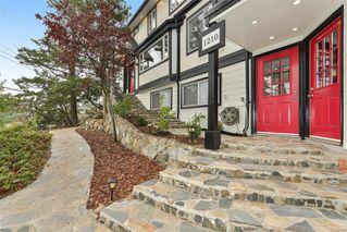 Photo 27: 1210 Old Esquimalt Rd in : Es Rockheights Single Family Detached for sale (Esquimalt)  : MLS®# 855920