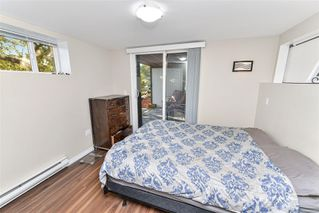 Photo 34: 1210 Old Esquimalt Rd in : Es Rockheights Single Family Detached for sale (Esquimalt)  : MLS®# 855920