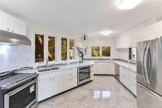 Photo 2: 1210 Old Esquimalt Rd in : Es Rockheights Single Family Detached for sale (Esquimalt)  : MLS®# 855920