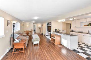 Photo 30: 1210 Old Esquimalt Rd in : Es Rockheights Single Family Detached for sale (Esquimalt)  : MLS®# 855920
