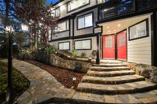 Photo 40: 1210 Old Esquimalt Rd in : Es Rockheights Single Family Detached for sale (Esquimalt)  : MLS®# 855920