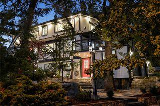 Photo 1: 1210 Old Esquimalt Rd in : Es Rockheights Single Family Detached for sale (Esquimalt)  : MLS®# 855920
