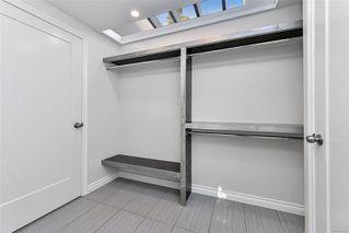 Photo 17: 1210 Old Esquimalt Rd in : Es Rockheights Single Family Detached for sale (Esquimalt)  : MLS®# 855920