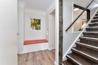 Photo 8: 1210 Old Esquimalt Rd in : Es Rockheights Single Family Detached for sale (Esquimalt)  : MLS®# 855920