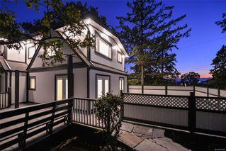Photo 6: 1210 Old Esquimalt Rd in : Es Rockheights Single Family Detached for sale (Esquimalt)  : MLS®# 855920