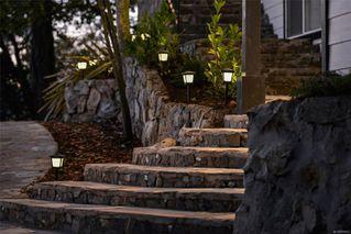 Photo 38: 1210 Old Esquimalt Rd in : Es Rockheights Single Family Detached for sale (Esquimalt)  : MLS®# 855920