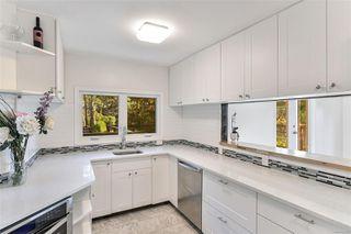 Photo 10: 1210 Old Esquimalt Rd in : Es Rockheights Single Family Detached for sale (Esquimalt)  : MLS®# 855920