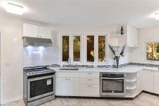 Photo 9: 1210 Old Esquimalt Rd in : Es Rockheights Single Family Detached for sale (Esquimalt)  : MLS®# 855920