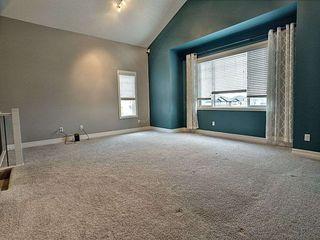 Photo 17: 1 Abilene Point: Sherwood Park House for sale : MLS®# E4219775
