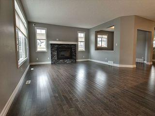 Photo 7: 1 Abilene Point: Sherwood Park House for sale : MLS®# E4219775