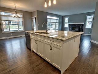 Photo 12: 1 Abilene Point: Sherwood Park House for sale : MLS®# E4219775