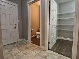 Photo 14: 1 Abilene Point: Sherwood Park House for sale : MLS®# E4219775