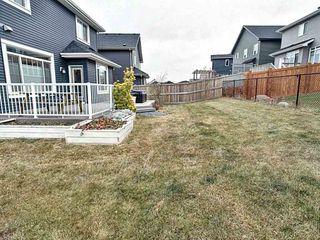Photo 29: 1 Abilene Point: Sherwood Park House for sale : MLS®# E4219775