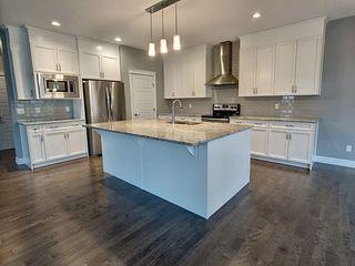 Photo 9: 1 Abilene Point: Sherwood Park House for sale : MLS®# E4219775