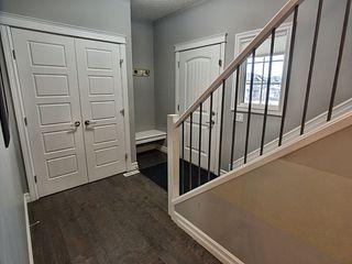 Photo 3: 1 Abilene Point: Sherwood Park House for sale : MLS®# E4219775