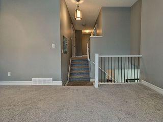 Photo 18: 1 Abilene Point: Sherwood Park House for sale : MLS®# E4219775