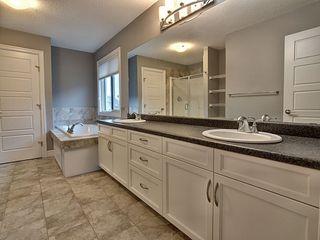 Photo 20: 1 Abilene Point: Sherwood Park House for sale : MLS®# E4219775