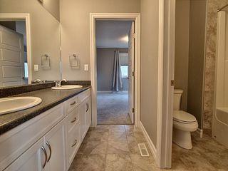 Photo 23: 1 Abilene Point: Sherwood Park House for sale : MLS®# E4219775