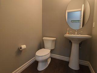 Photo 15: 1 Abilene Point: Sherwood Park House for sale : MLS®# E4219775