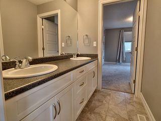 Photo 24: 1 Abilene Point: Sherwood Park House for sale : MLS®# E4219775