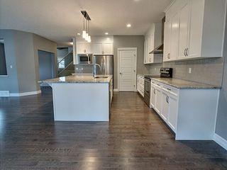 Photo 10: 1 Abilene Point: Sherwood Park House for sale : MLS®# E4219775