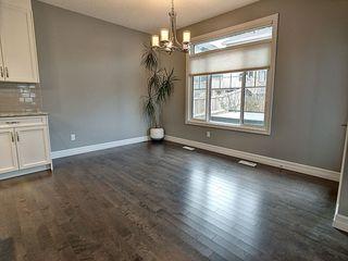 Photo 8: 1 Abilene Point: Sherwood Park House for sale : MLS®# E4219775