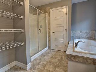 Photo 21: 1 Abilene Point: Sherwood Park House for sale : MLS®# E4219775